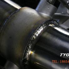 奔驰C级W205排气管TYGW高性能排气TYGW高性能排气TYGW智能排气阀门批发
