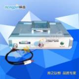 HP-HDY03纸张厚度测定仪