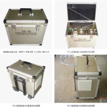 自来水管清洗设备 自来水管清洗机 RX-2600专业版水管清洗设备
