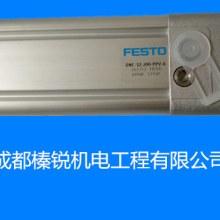 气缸DNC-32-200-PPV
