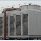 冷却塔厂家  工业冷却塔,玻璃钢冷却塔,