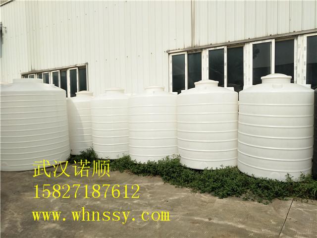 怀化5吨减水剂储罐