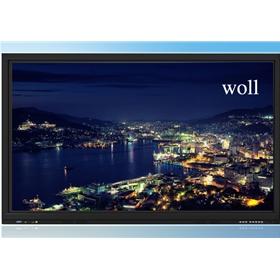 出租58寸液晶电视