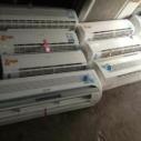 高价回收废旧空调 南宁周边地区空调回收公司 隆安废旧空调回收电话