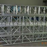 会展铝合金桁架会展铝合金桁架定制会展铝合金桁架厂家批发