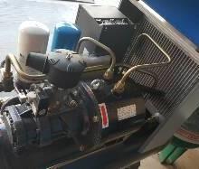 斯可络永磁变频螺杆式空压机保养耗 斯可络永磁变频螺杆式节能空压机批发