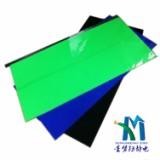 可清洗粘尘垫 硅胶粘尘垫脚 订做粘尘垫 硅胶粘尘垫厂家