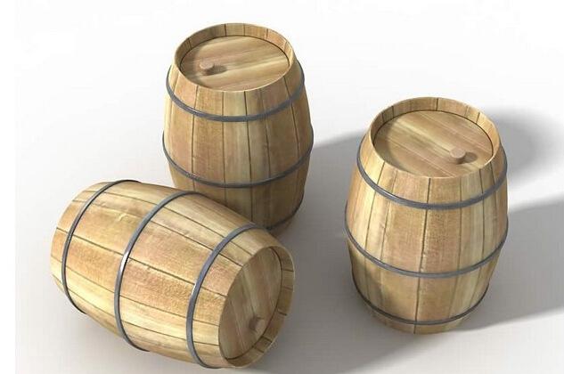 木质酒桶木质酒桶厂家定制木质酒桶定制价格木质酒桶定制厂家