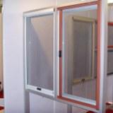 铝合金门窗生产厂家 青岛铝合金门窗供应商 青岛铝合金门窗批发厂家