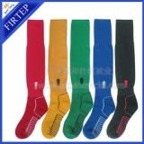 【外贸足球袜子】足球袜 外贸价格  外贸足球袜厂家 厂家定制袜子