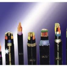 通信电源用阻燃软电缆RVVZ,防潮防水电力电缆,耐火电力电缆NH-VV、批发