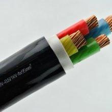 钢丝铠装通信电缆 钢丝铠装通信电缆,KVV22KVV22钢带铠装控制电缆-电缆一分厂专业生产,HYAT22HYAT2图片