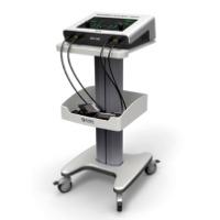 神经血管治疗仪MPET800