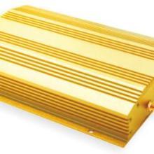 高频大功率读写器 高频大功率电子标签读写器RR9201