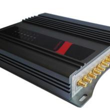 高频远距离电子标签读写器RR9291TA12批发