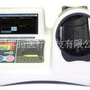全自动电子血压仪 血压计图片