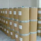 各类化工原料食品添加剂回收  食品添加剂回收哪家好 食品添加剂回收多少钱 食品添加剂回收供应商