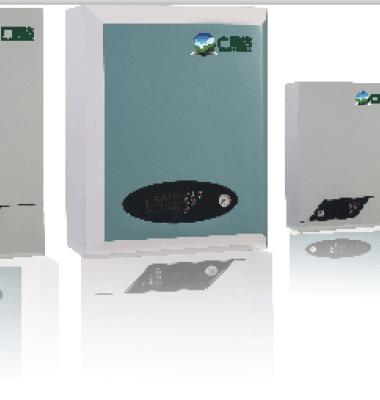 节能电锅炉图片/节能电锅炉样板图 (4)