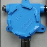 4-20毫安信号气体报警探测器/山东厂家价格 4-20毫安信号气体变送器