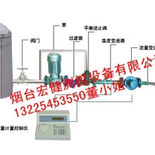 莱芜化工液体灌装大桶设备/莱芜液体灌装计量设备批发