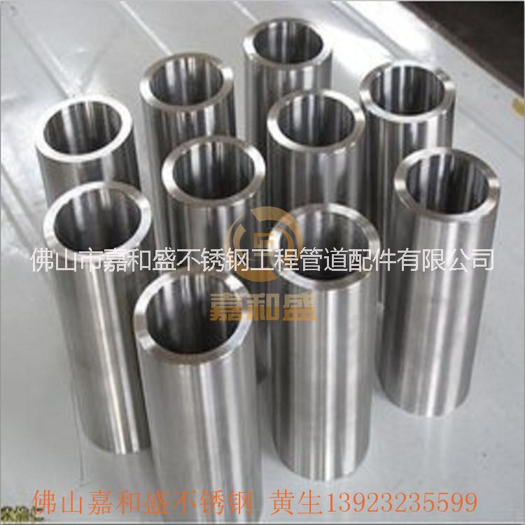 201不锈钢圆管 装饰管制品管厂家现货批发  201不锈钢10*1.2圆管