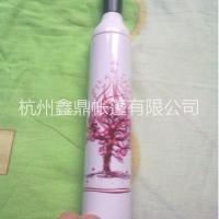 供应鑫鼎牌广告遮阳伞
