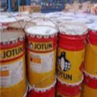 回收油漆助剂