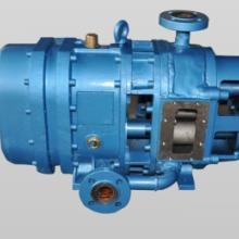 供应博瑞杰大功率凸轮污水转子泵BRB40