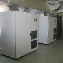 施耐德恒温恒湿空调深圳广州佛山厂家销售,吴生15013701365图片