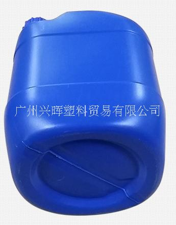 20升化工方桶_20L化工塑料桶_化工塑料桶批发