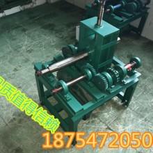 手动电动液压弯管机型号多价格低的厂家在上海批发