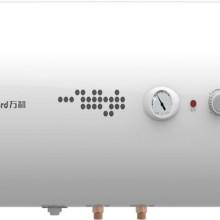宁夏环保燃气热水器-广润新能源