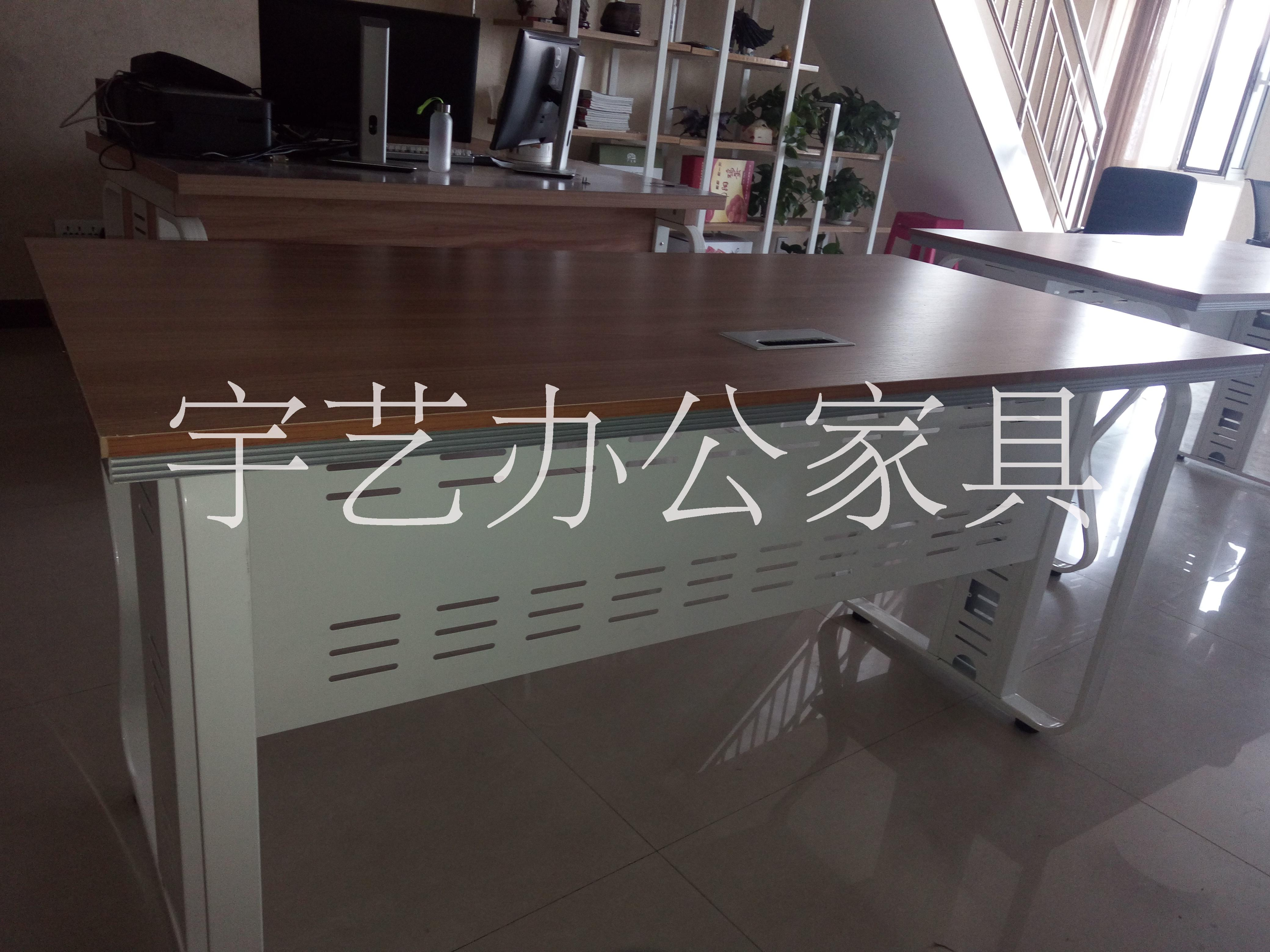 宇艺办公家具 宇艺办公家具厂