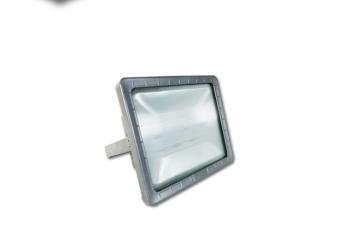 GT311防水防尘防震防眩灯图片