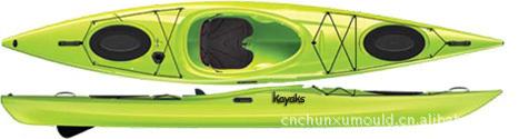 上海滚塑模具水上设备加工 上海滚塑模具水上设施生产厂家 上海滚塑皮筏艇定做 上海滚塑模具水上设施生产加工