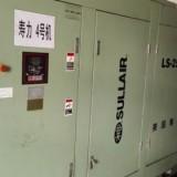 寿力螺杆机LS25S-30租赁