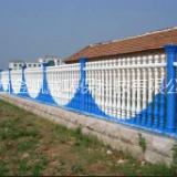 高强复合水泥基栏杆