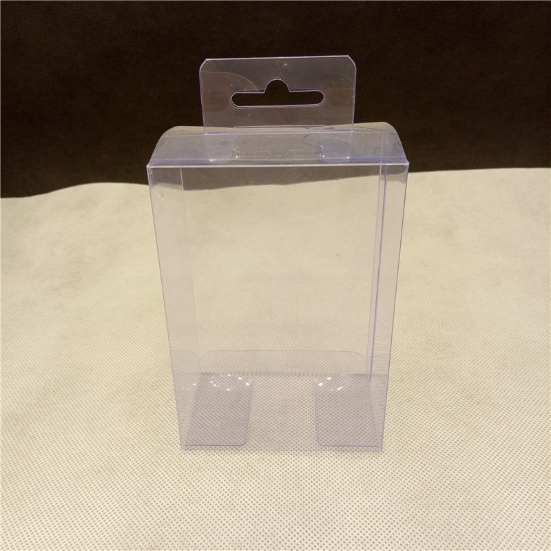 蓝牙音箱包装胶盒厂家直销PET印刷胶盒PET环保折盒PET印刷胶