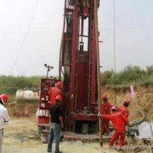 四川矿山钻探、线路勘察工程