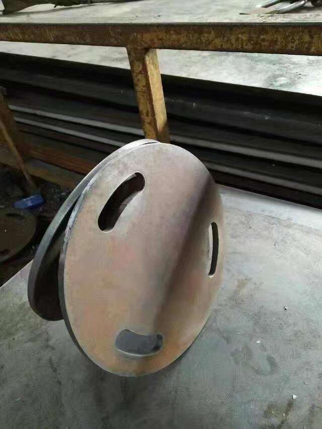 Q235A、中厚钢板、A3钢板、普板报价Q235A钢板Q235A钢板价格