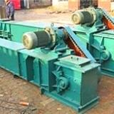 2017年刮板输送机价格FU型刮板输送机菏泽刮板机厂家刮板输送机型号