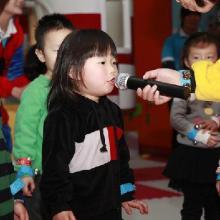 爱儿乐儿童乐园加盟的技巧?