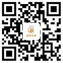 内蒙古阿拉善|纪录片|大揭秘|专题片|微信广告片|路歌传媒|拍摄 纪录片拍摄