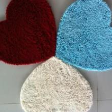 超纤雪尼尔地垫可定做飘窗沙发垫超纤雪尼尔地垫定做飘窗垫沙发垫批发