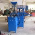 自动钢珠排焊机图片