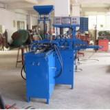 自动钢珠排焊机点击江门市新会区国正机电设备有限公司