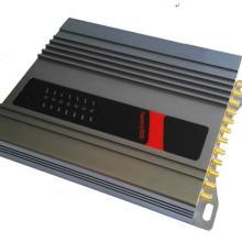 高性能超高频电子标签固定式读写器UHFREADER288A12