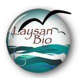 美国Laysan Bio公司试剂Valeric Acid (VA