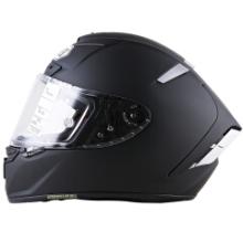 摩托车跑配件头盔批发