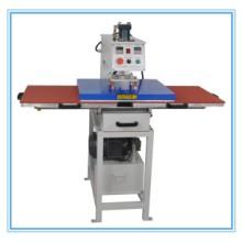 深圳厂家批发气动双工位烫画机 液压双工位烫画机烫画批发